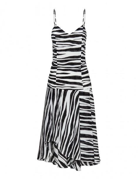 ANITA NILA SHORT DRESS