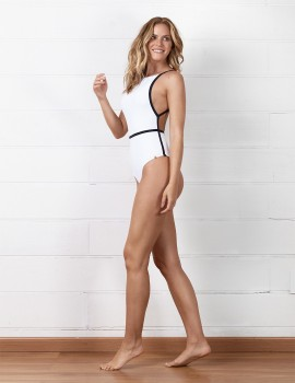 DESIGN DECO ONE PIECE