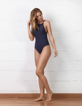 SOHO BEACH HOUSE ONE PIECE