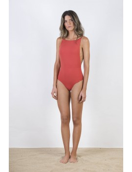 NOMADE ONE PIECE
